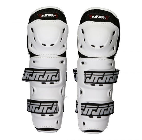 Pivot Knee/Shin Guard