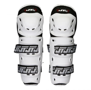 Youth Knee/Shin Guard Knee Guard Trusport Default Title