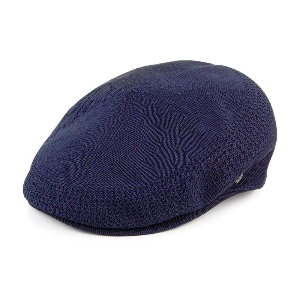 Jaxon & James - Summer - Sixpence/Flat Cap - Navy Blue