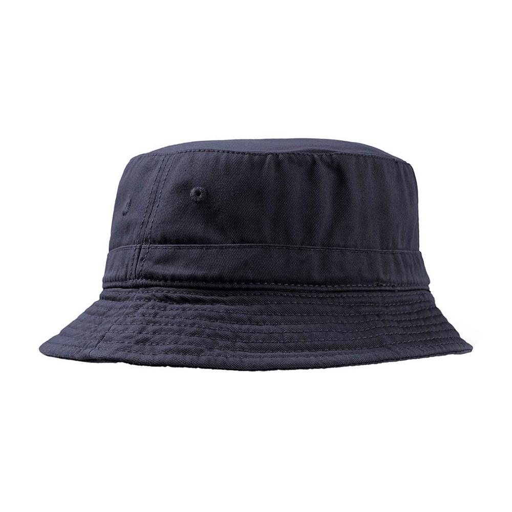 Atlantis - Forever - Bucket Hat - Navy