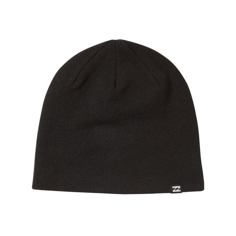 Billabong - All Day - Beanie - Black