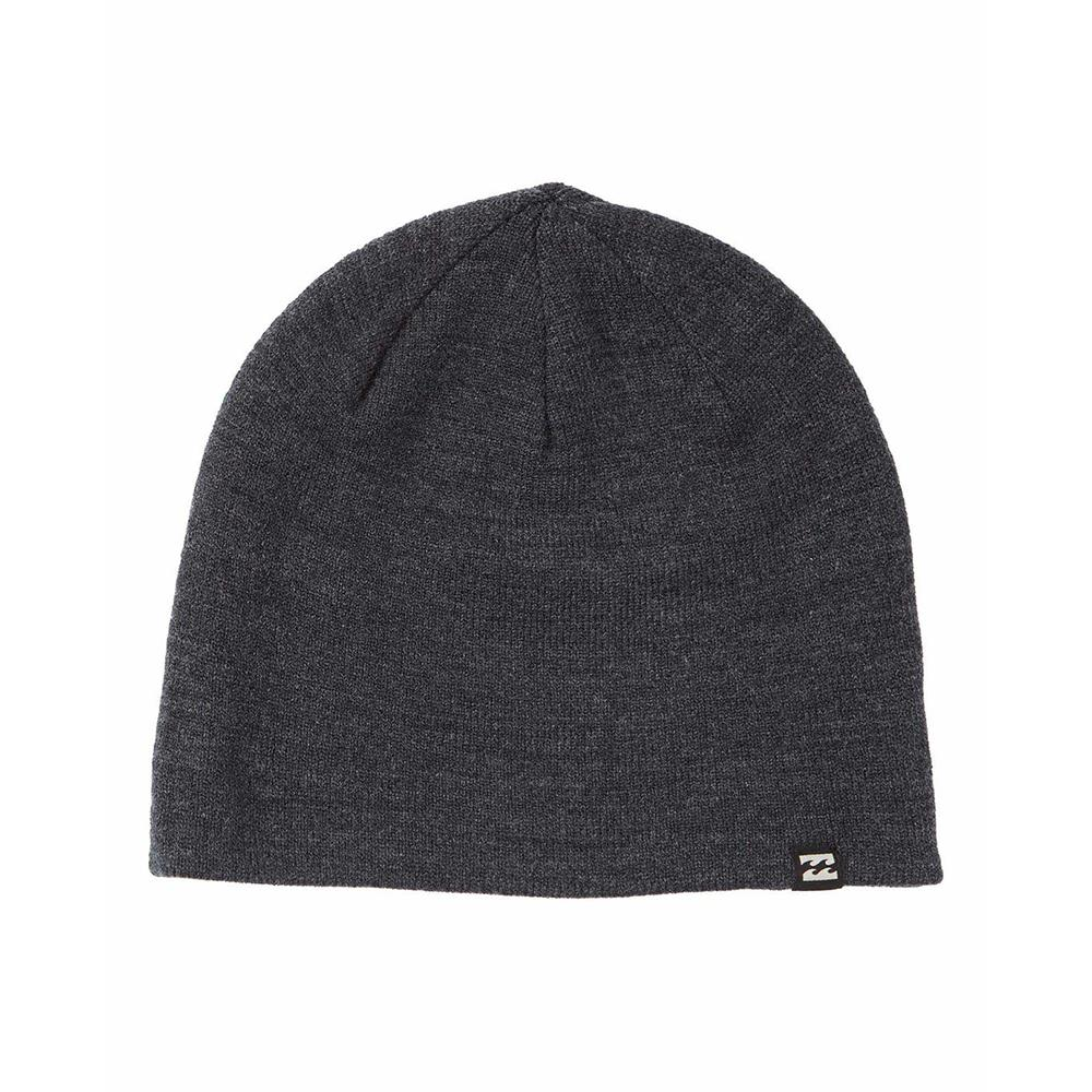 Billabong - All Day - Beanie - Navy Heather