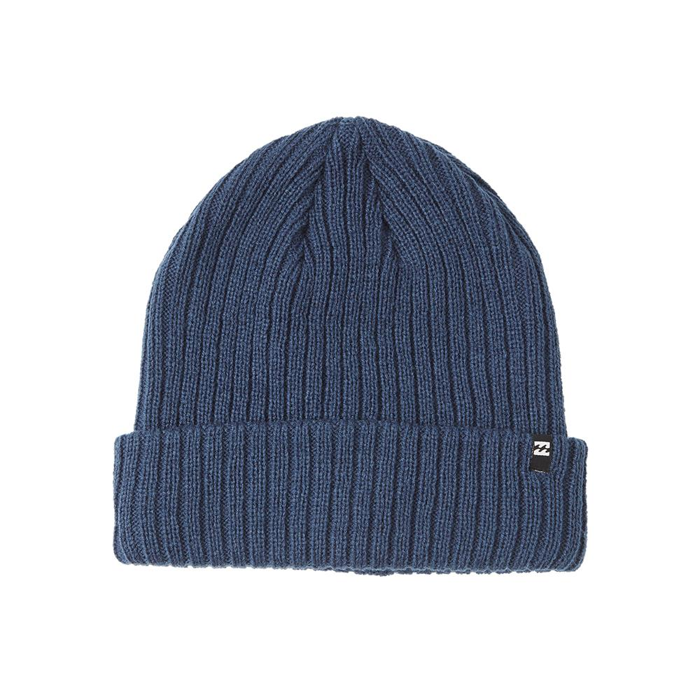 Billabong - Arcade - Beanie - Navy