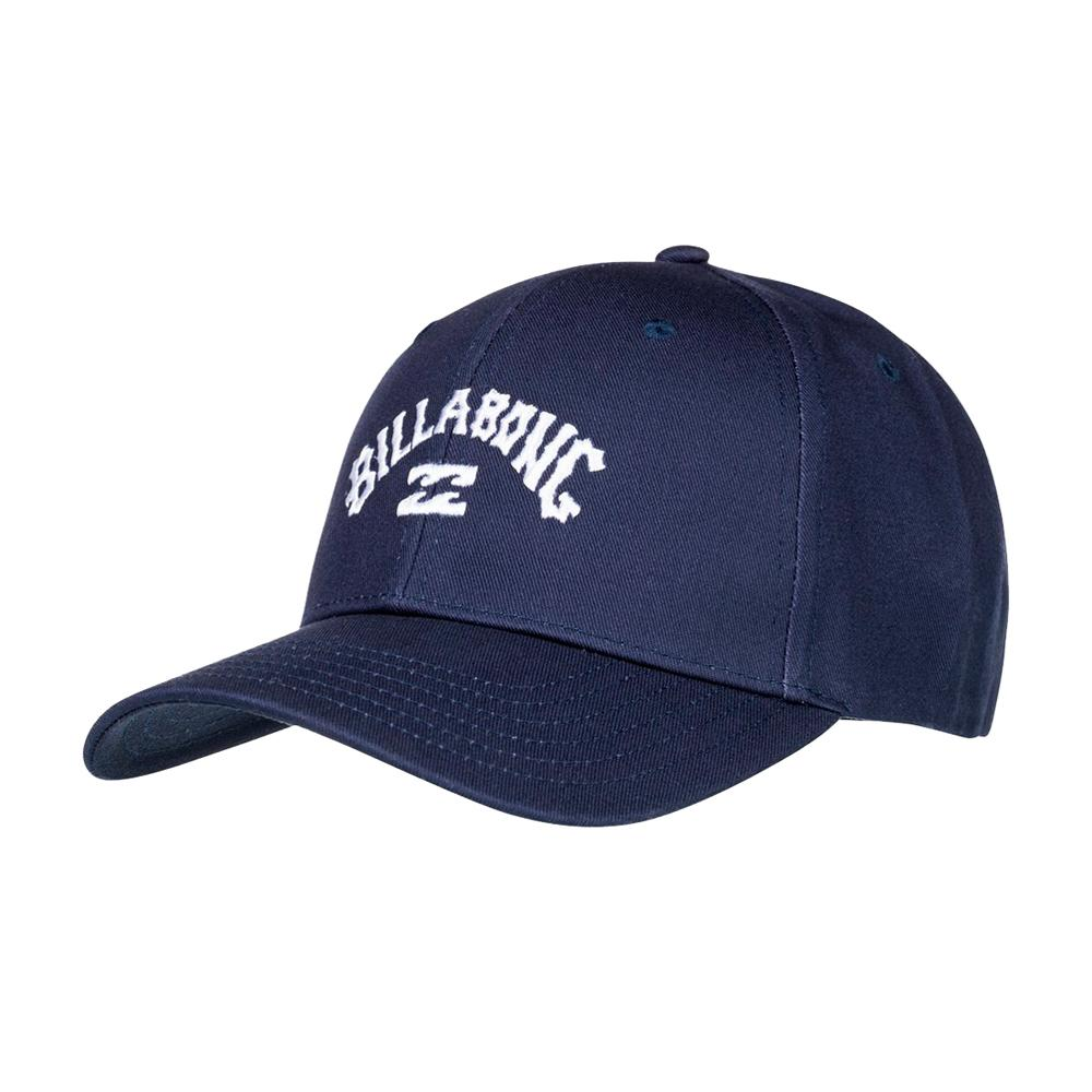 Billabong - Arch - Snapback - Navy