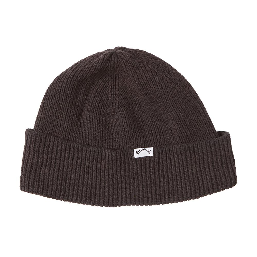 Billabong - Bower - Beanie - Black