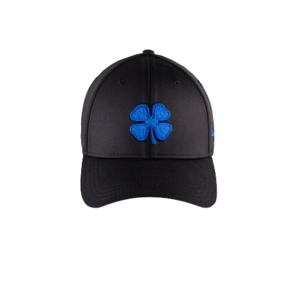 Black Clover - Premium Clover - Flexfit - Black/Blue