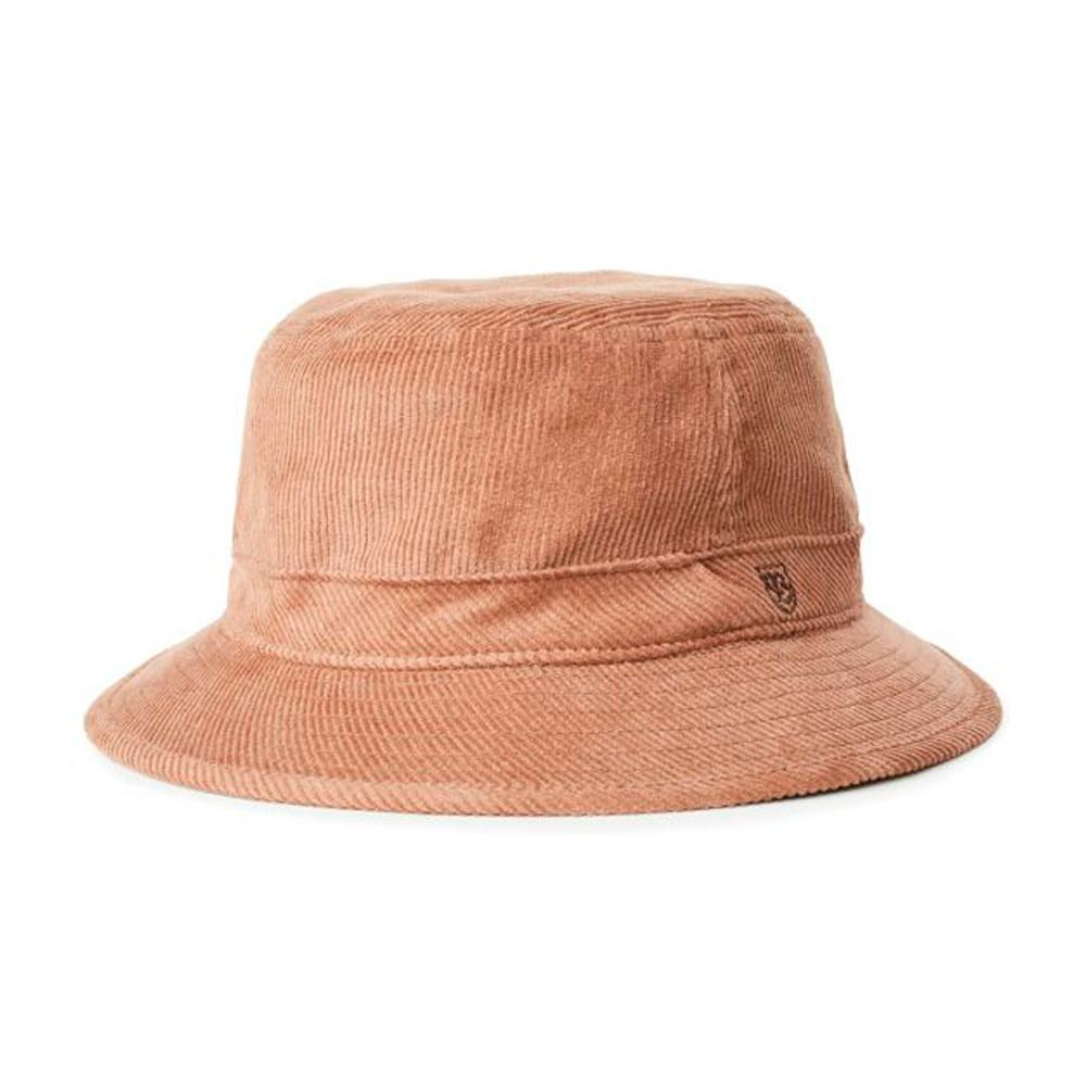 Brixton - B Shield - Bucket Hat - Hide