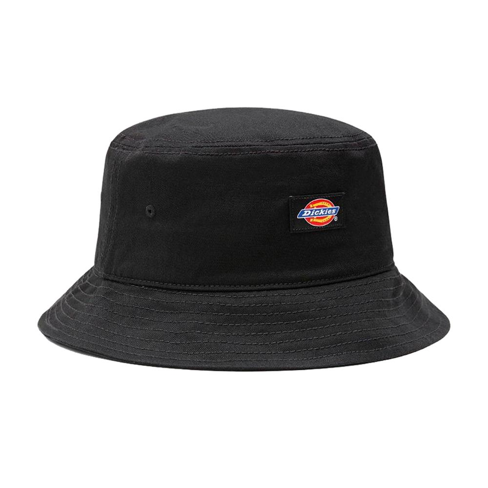 Dickies - Clarks Grove - Bucket Hat - Black