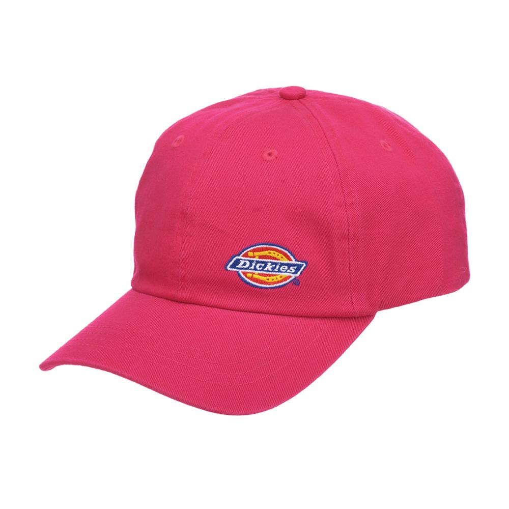 Dickies - Willow City - Adjustable - Pink Rose