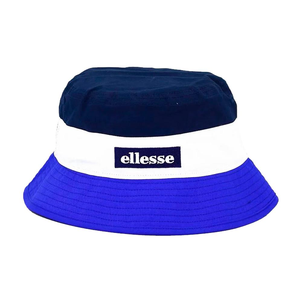Ellesse - Onzio - Bucket Hat - Blue