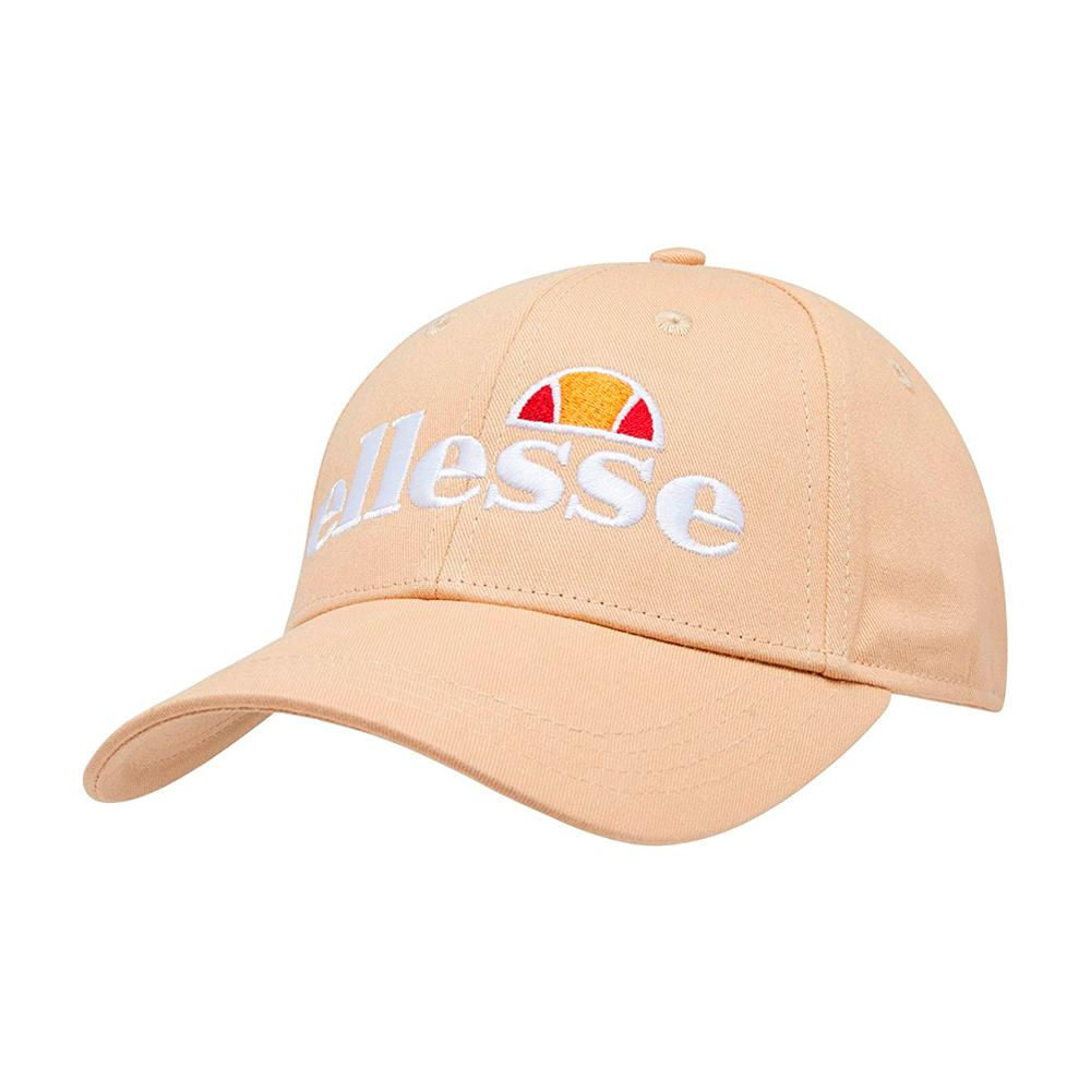 Ellesse - Ragusa Cap - Adjustable - Khaki
