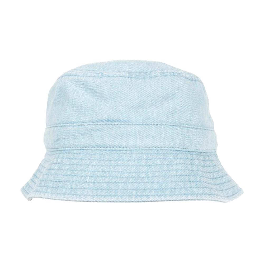 Flexfit - Bucket Hat - Blue Denim