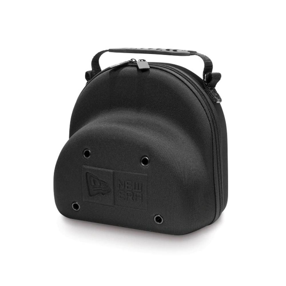 New Era - 2 Cap Carry Case - Accessories - Black