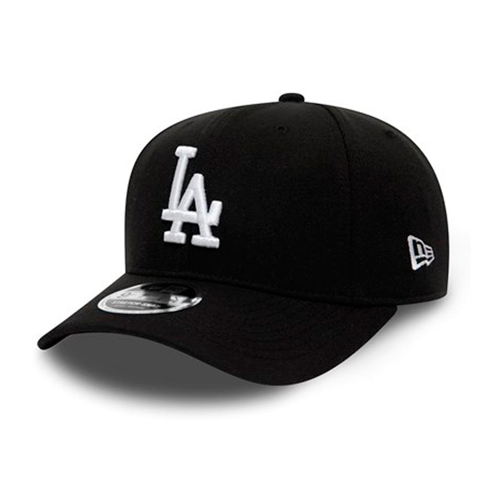 New Era - LA Dodgers Stretch Snap 9Fifty - Snapback - Black