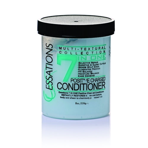 Essations 7in1 Positive Charged Conditioner