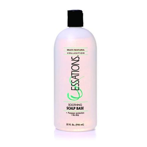 Essations Soothing Scalp Base