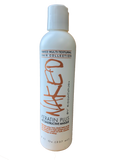 Naked Keratin Plus Reconstructive Masque
