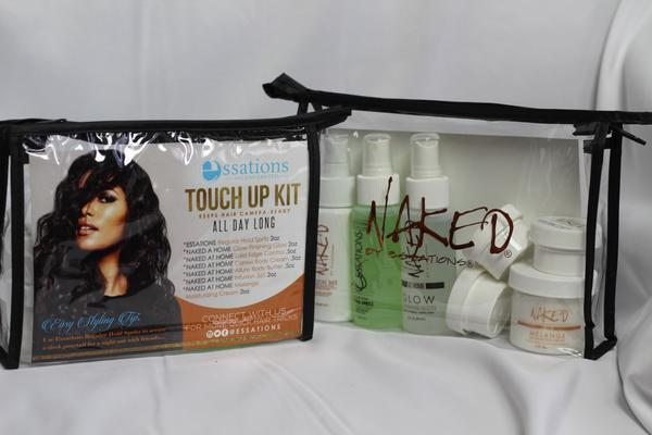 Essations Touch Up Kit (Styling)