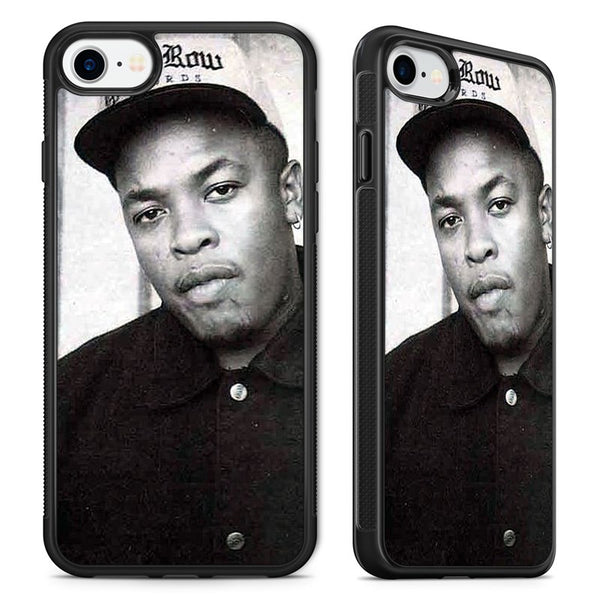 d15b4ff1941 Dr Dre Rapper NWA Compton Producer Phone Case Cover for iPhone ...