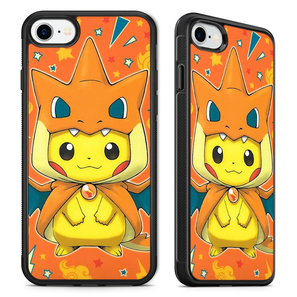 Products Tagged Charizard Getyacase