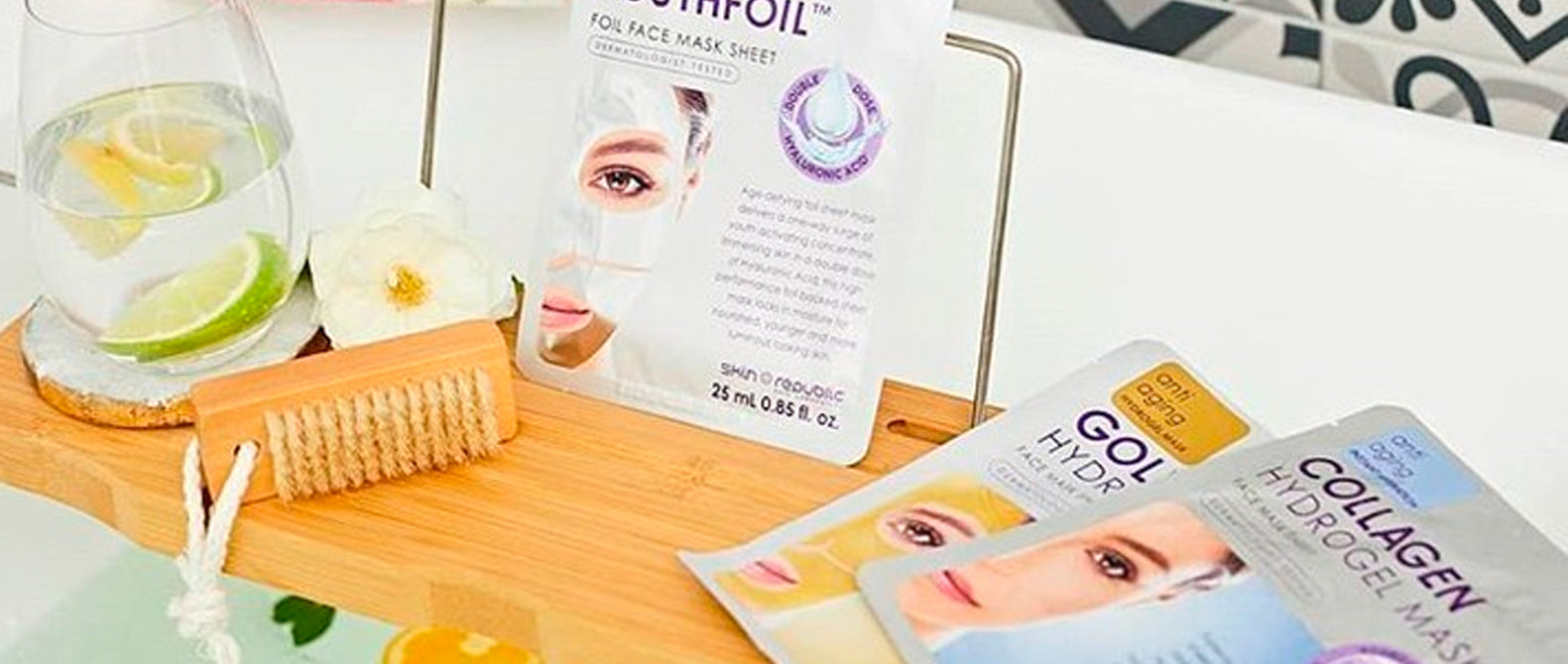 South Korea: The New Skin Care Superpower