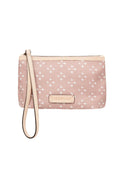 Ahana Coin Purse - Pink