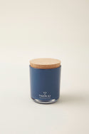 The Healing Ocean Candle - Sweet Citrus, Lychee and Lime