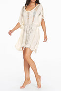 Despina Kaftan - Cream