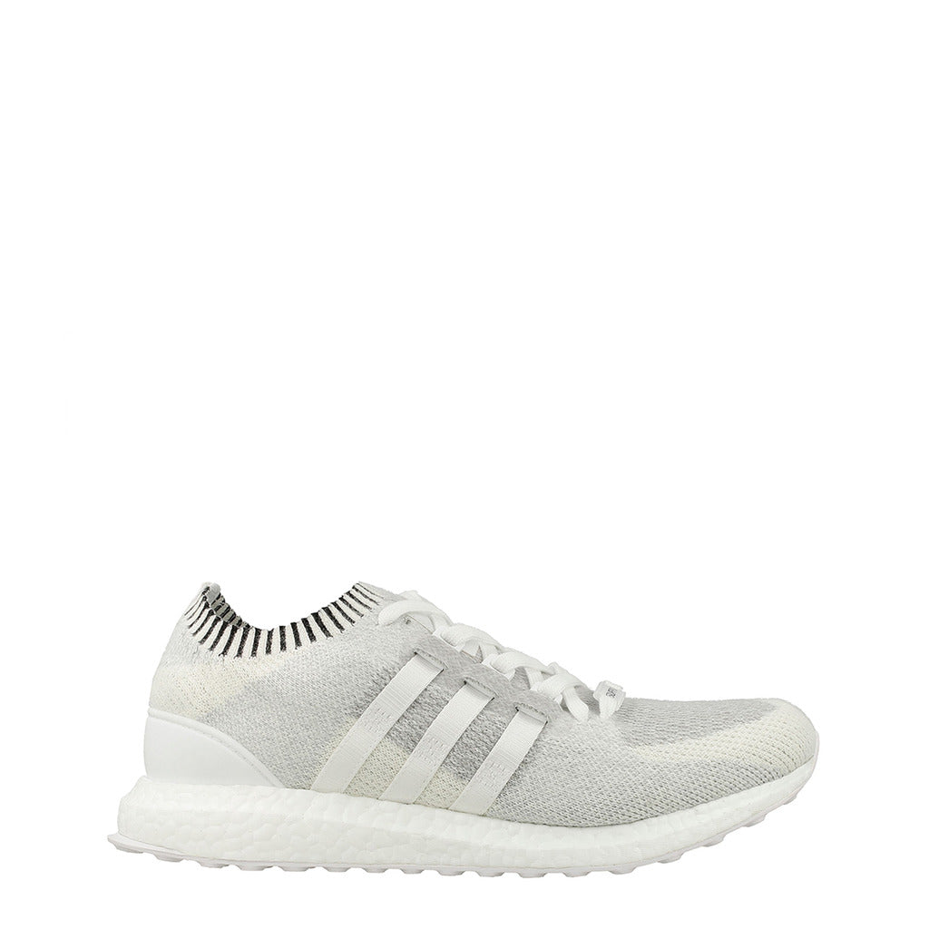 Adidas - EQT_SUPPORT_ULTRA-P