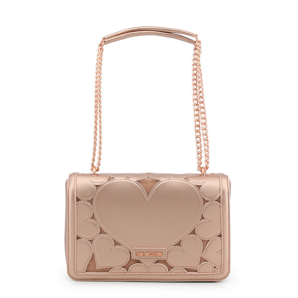 Love Moschino - JC4046PP16LH