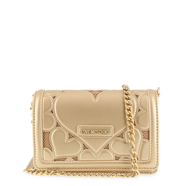 Love Moschino - JC4048PP16LH