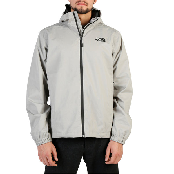 The North Face - T0A8AZ