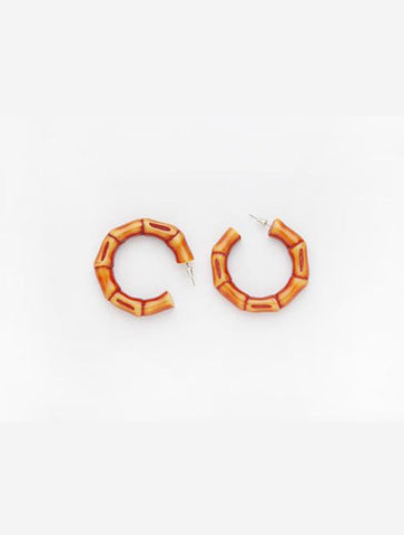 CASA CLARA 'MESA' Earrings
