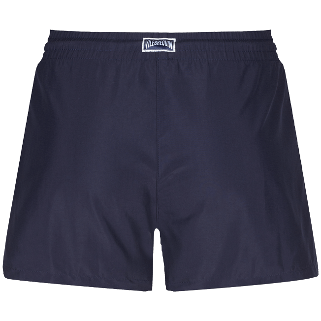 Swim Shorts in Navy