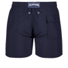Moorea Swim Trunks in Navy