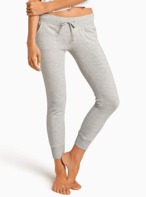 Down & Out Pant in Canyon