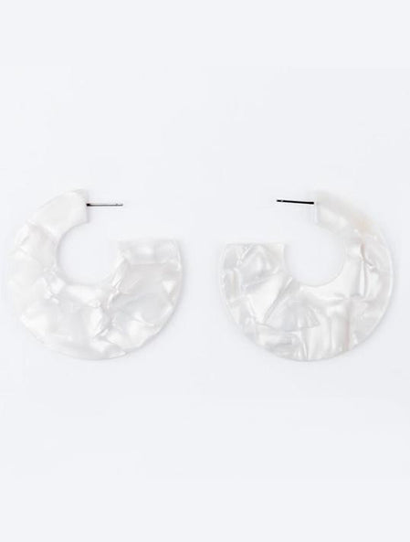 CASA CLARA 'ADELLA' Earrings