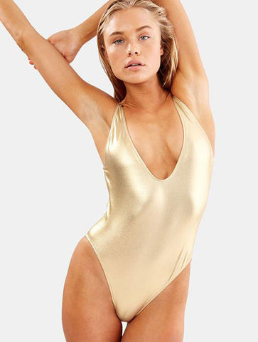 Midnight in Paris One Piece