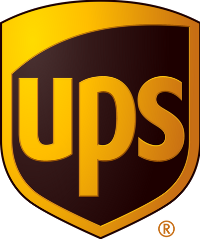 EXPRESS TRACKED SHIPMENT (UPS)