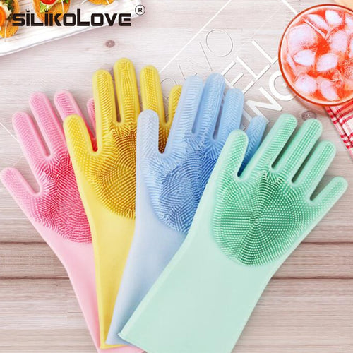 dreamoffer:Super Gloves:kitchen tool