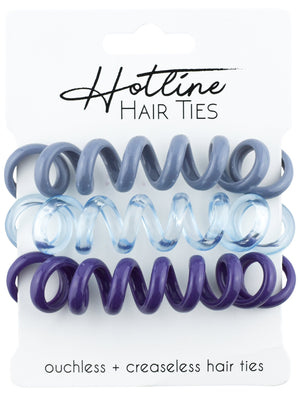 Moonlight XL Hair Ties