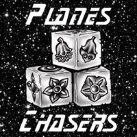 PlanesChasers