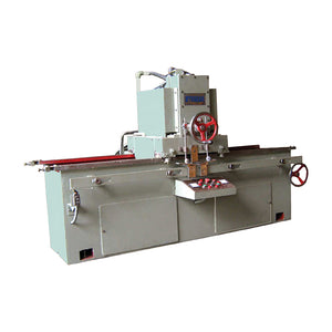 Automatic Knife Grinder 4 Feet Size