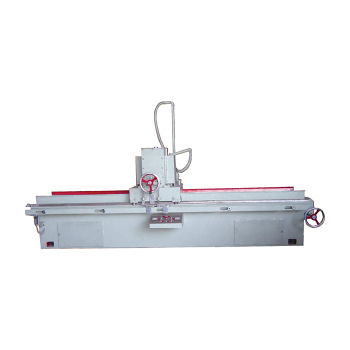 Automatic Knife Grinder 8 Feet Size