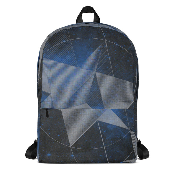 Backpack - Point 506