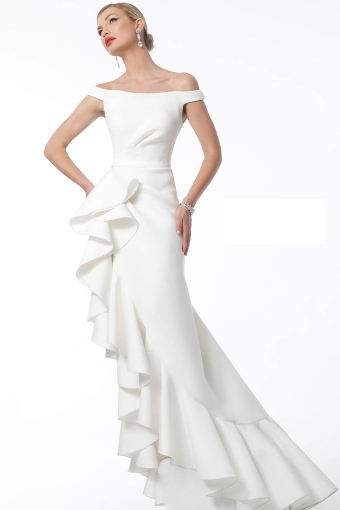 Jovani 63586 Mother of Bride Dress