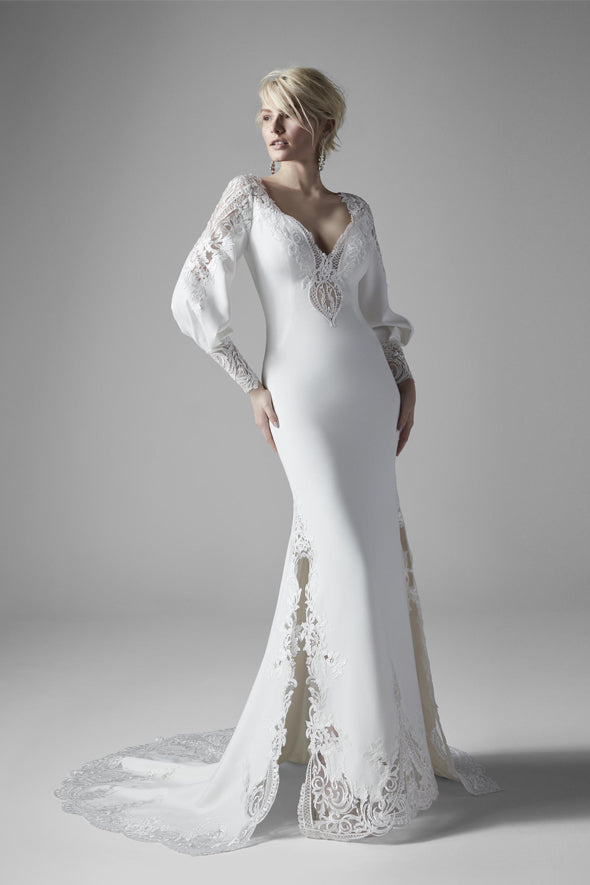 Sottero and Midgley ARMANTE 20SW316