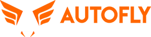 AutoFly Superstore