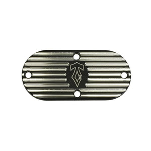 Speedline Inspection Cover Twin Cam Harley Davidson Softail Dyna