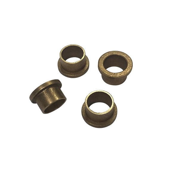 Replacement Rocker Bushings For Twisted Choppers Springer